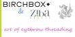 Ziba_Sumita_Birchbox_Serendipity_In_Motion